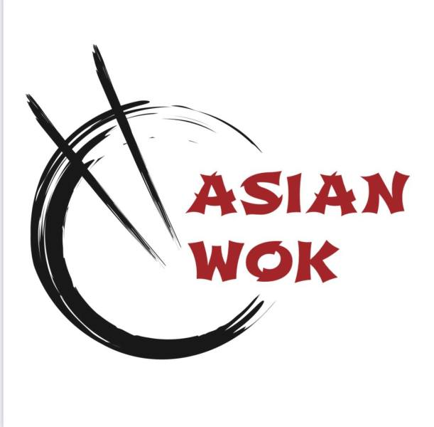 Asian Wok Featured Image