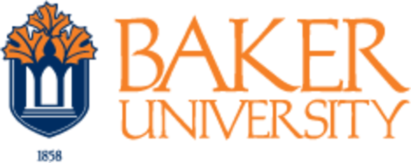 Baker University Featured Image