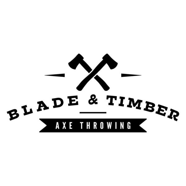Blade & Timber Featured Image