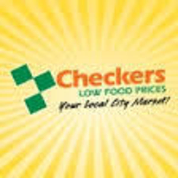 Checkers Foods Featured Image