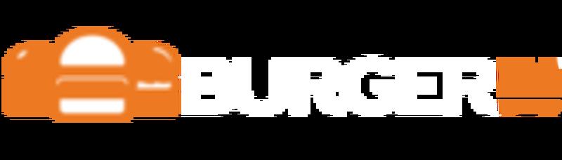 BurgerIM Featured Image
