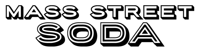 Mass Street Soda Featured Image
