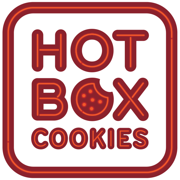 Hot Box Cookies Featured Image