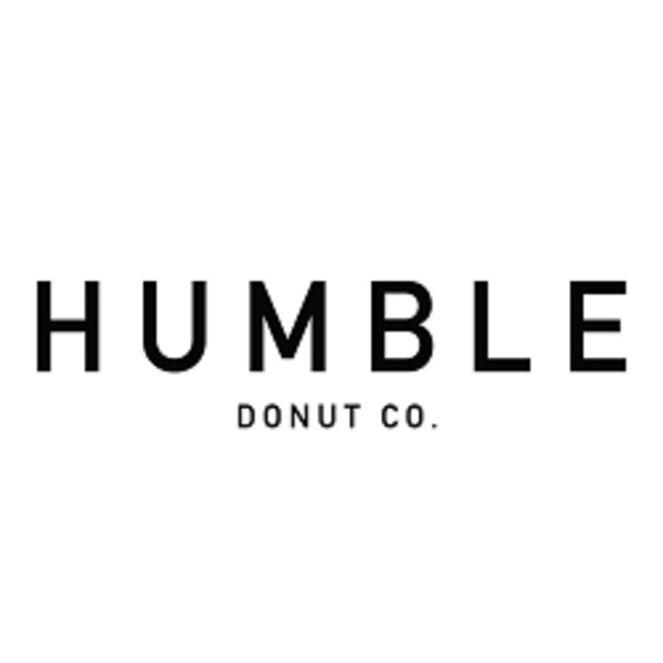 Humble Donut Co. Featured Image