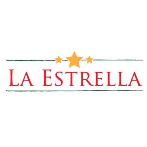 La Estrella Featured Image