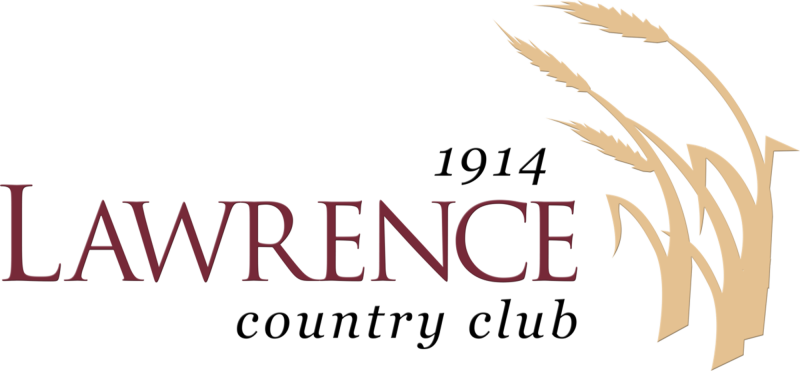 Lawrence Country Club Featured Image