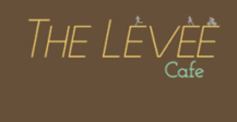The Levee Cafe Featured Image