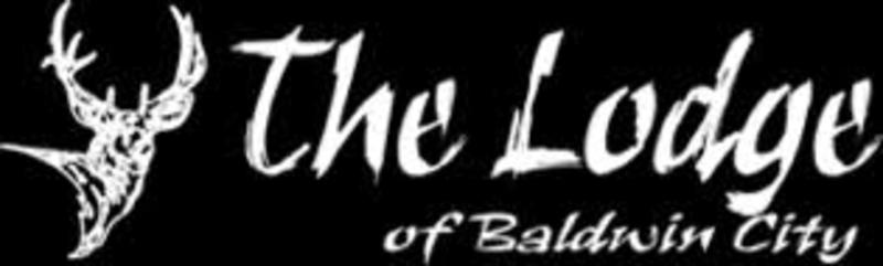 The Lodge of Baldwin City Featured Image