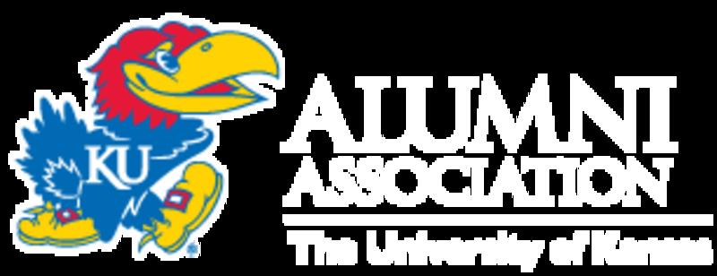 Adams Alumni Center Featured Image