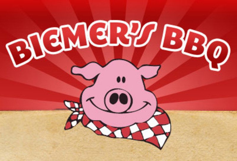 Biemer's BBQ Featured Image
