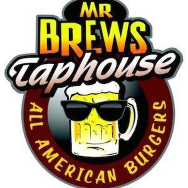 Mr Brews Taphouse Featured Image