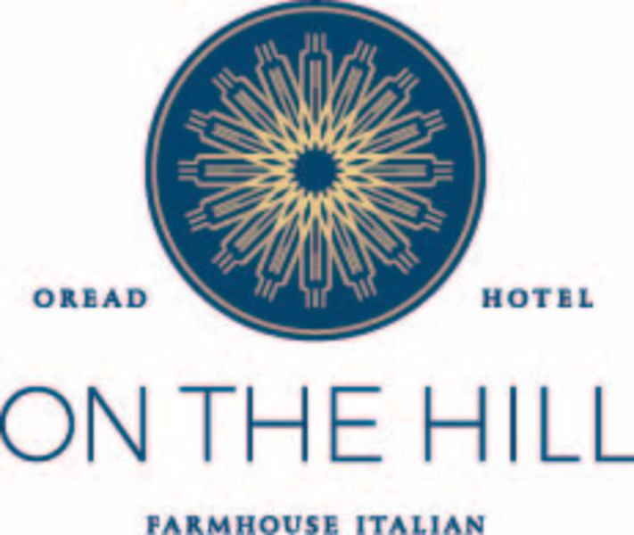 On the Hill Restaurant Featured Image