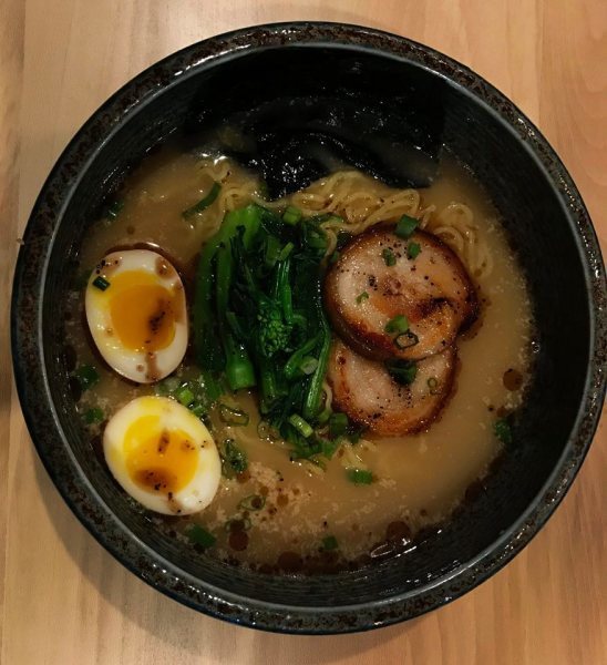 Ondori Noodle Featured Image
