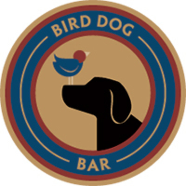 Bird Dog Bar Featured Image