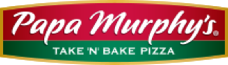 Papa Murphy's Pizza Featured Image