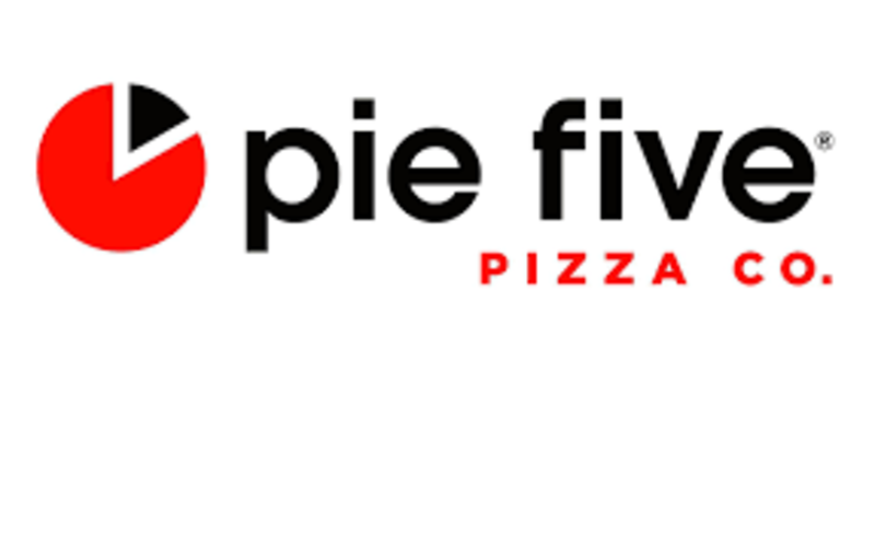 Pie Five Featured Image