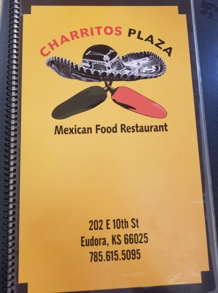 Charritos Plaza Featured Image