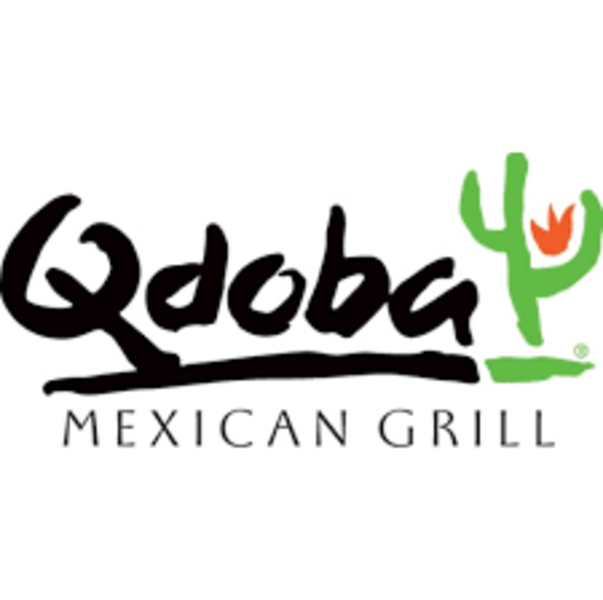 Qdoba Mexican Grill Featured Image