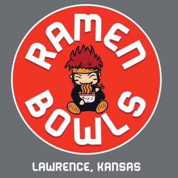 Ramen Bowls Featured Image