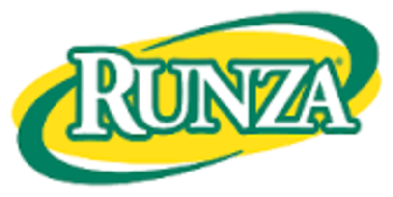 Runza Featured Image