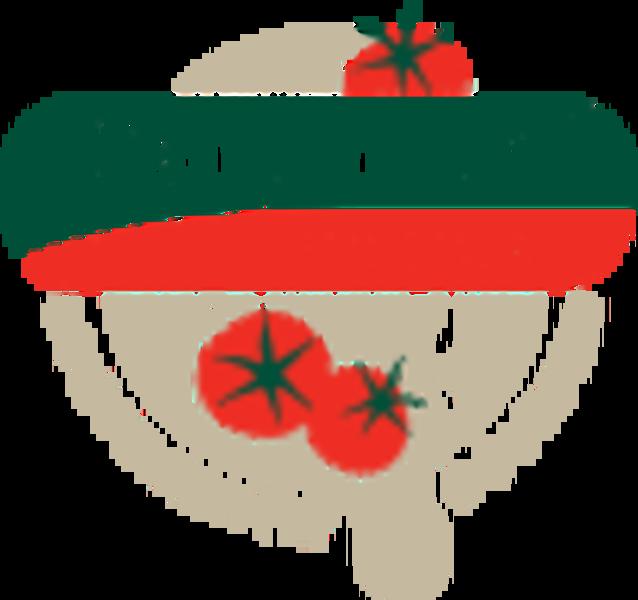 Sarpino's Pizza Featured Image