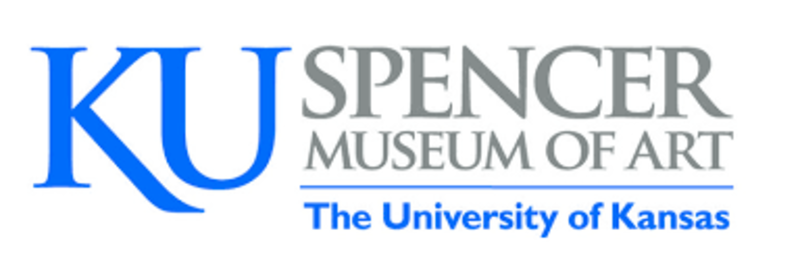 Spencer Museum of Art Featured Image