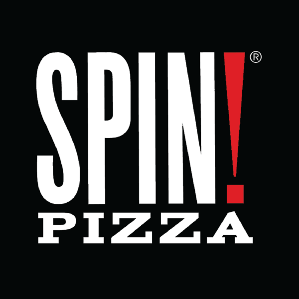Spin Pizza Featured Image