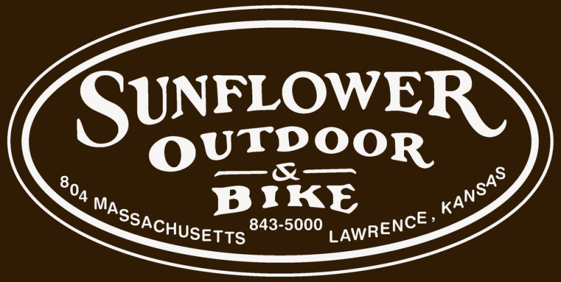 Sunflower Outdoor & Bike Shop Featured Image
