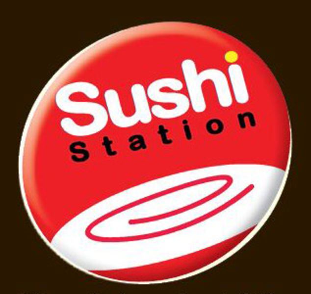 Sushi Station Revolving Sushi Bar Featured Image