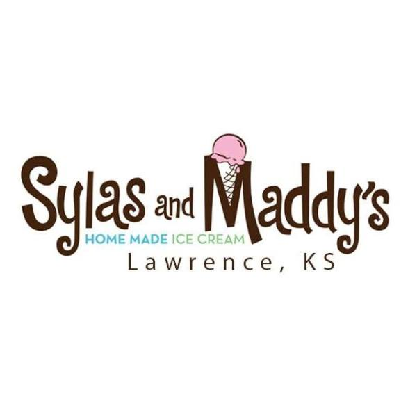 Sylas & Maddy's Homemade Ice Cream Featured Image