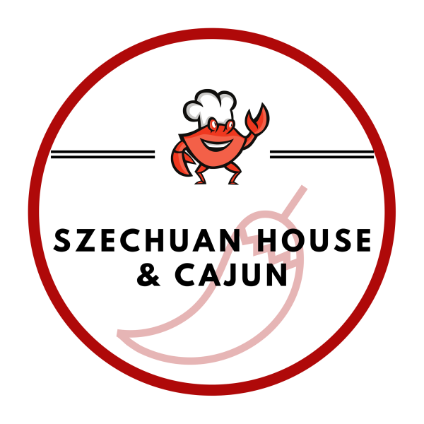 Szechuan House Featured Image