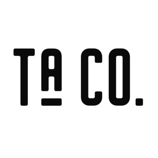 TA CO. Lawrence Featured Image