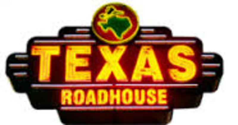 Texas Roadhouse Featured Image