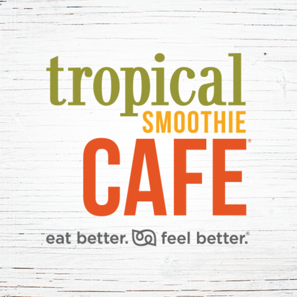 Tropical Smoothie Cafe Featured Image