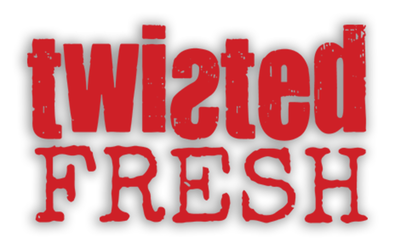 Twisted Fresh Featured Image