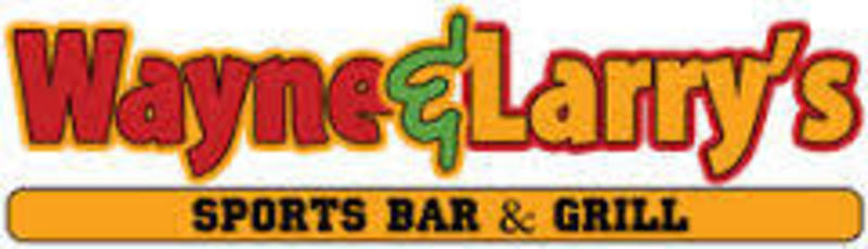 Wayne & Larry's Sports Bar & Grill Featured Image