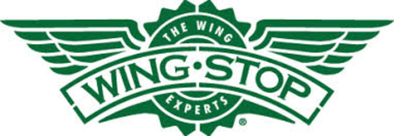 Wing Stop Featured Image