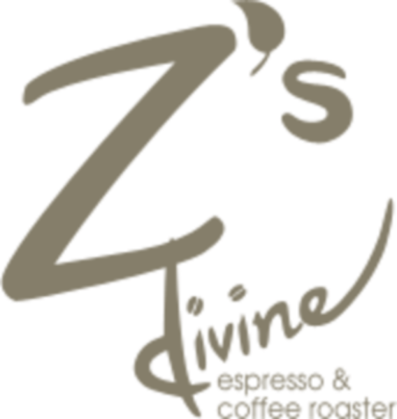 Z's Divine Espresso Downtown Featured Image