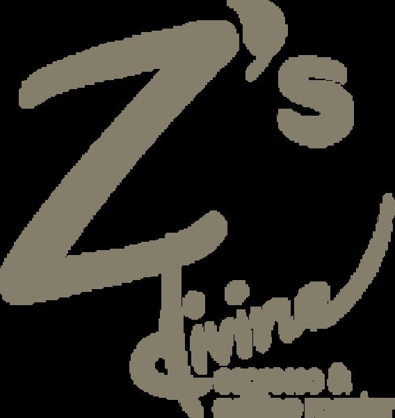 Z's Divine Espresso South Featured Image