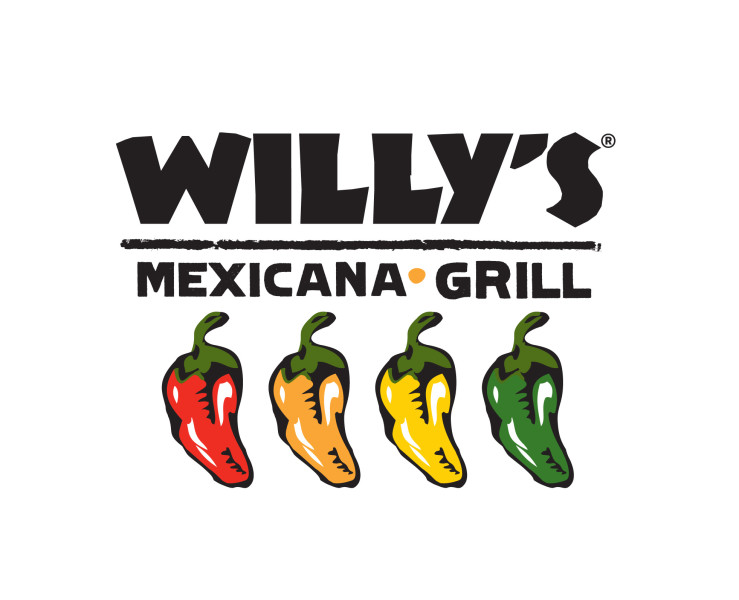 Photo of Willy's Mexican Grill