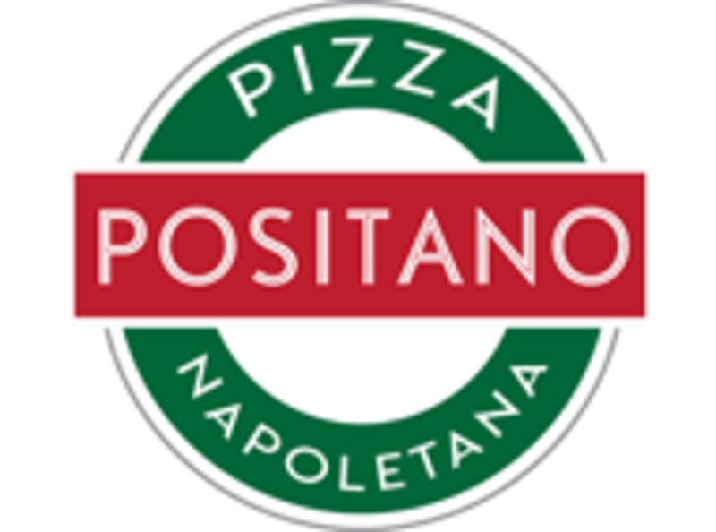 Photo of Positano Pizza Napoletana