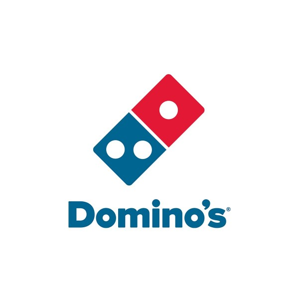 Photo of Dominos Pizza