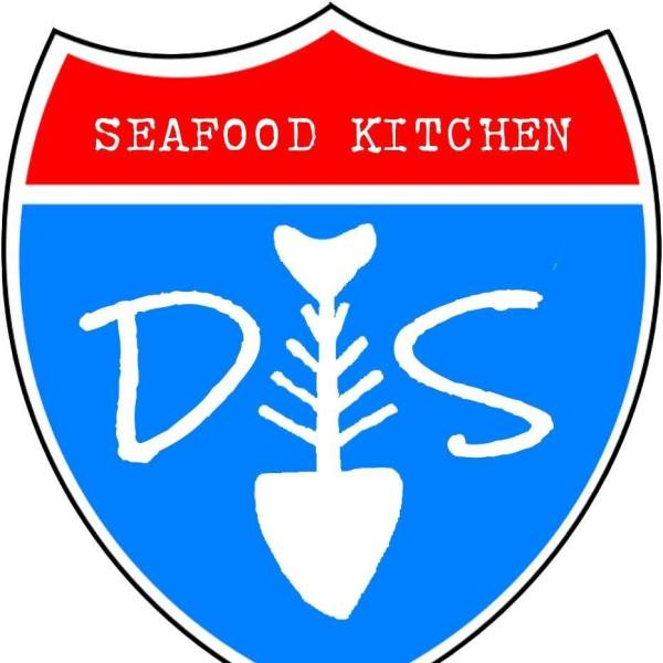 Photo of Due South Seafood Kitchen