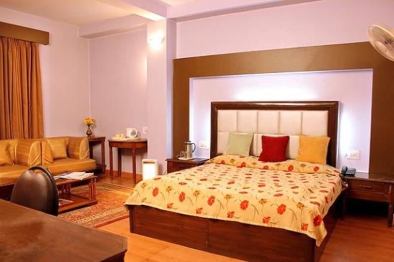 Photo of SV Hotel