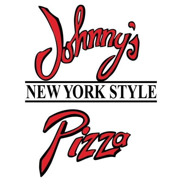 Photo of Johnny's New York Style Pizza