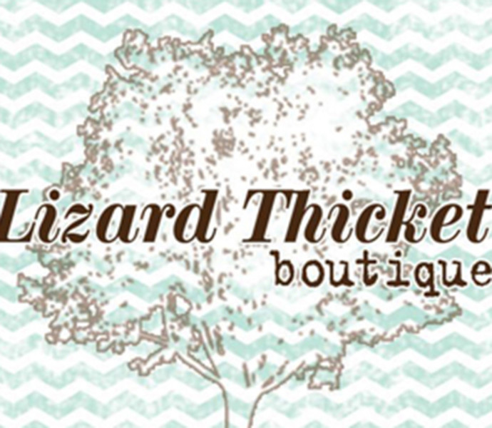Photo of Lizard Thicket