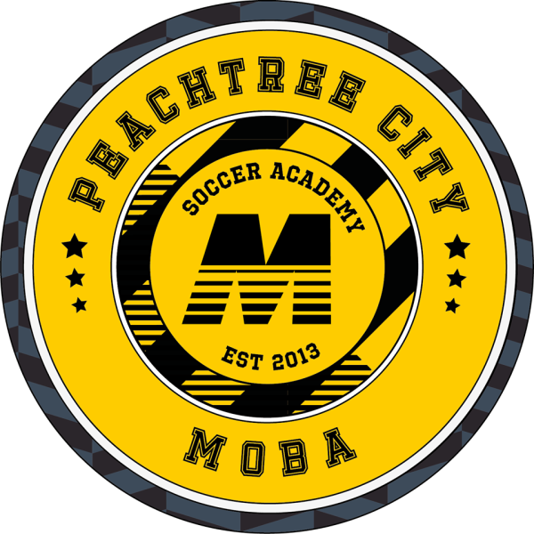 Photo of MOBA Premier Development League (PDL) Soccer