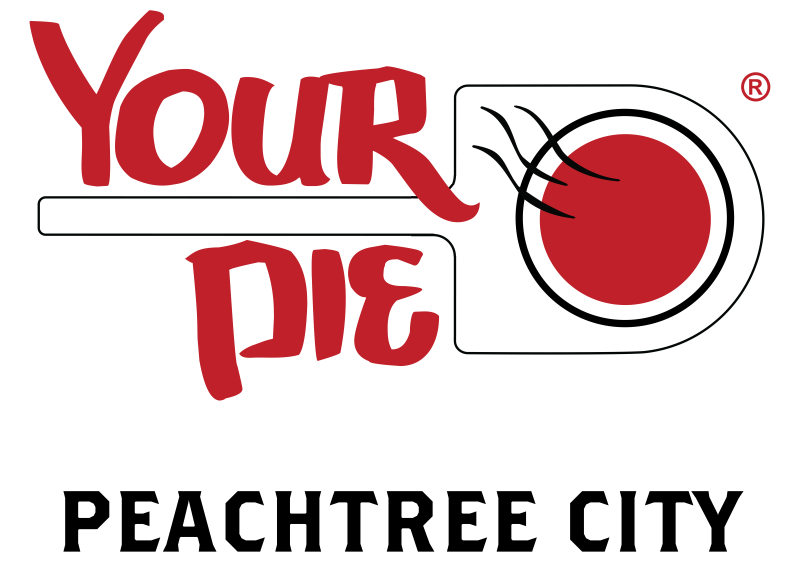 Photo of Your Pie