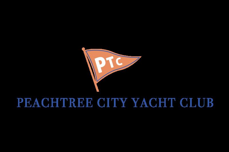 Photo of Peachtree City Yacht Club