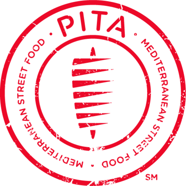 Photo of Pita Street Food